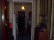 """Квартира в центре старого Батуми  в престижном доме, возле гостинницы """"Интурист"""" Фото 12"""