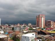 Аренда квартиры в центре Батуми,Грузия. Фото 6