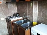 Продается 4-х комнатная квартира с ремонтом в Батуми. Грузия. Фото 4