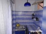 Продается квартира с ремонтом в Батуми, Грузия. Квартира с видом на горы. Фото 7