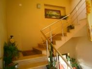 Аренда квартиры с ремонтом в Батуми. Для желающих снять квартиру в Батуми. Фото 2