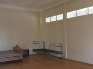 в окрестностях Кобулети продается двухэтажный частный дом с земельным участком. Фото 2