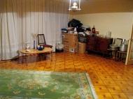 Продаётся квартира в центре города Батуми Фото 11