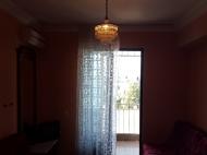 """Квартира с видом на море и парк 6 мая у отеля Шератон в Батуми. Квартира у """"Sheraton Batumi Hotel"""" в старом Батуми,Грузия. Фото 4"""
