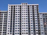 Middle House - новый жилой комплекс в центре Батуми. Квартиры в новостройке Батуми, Грузия. Фото 3