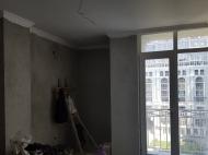 """Апартаменты у моря в ЖК """"МАГНОЛИЯ"""" в Батуми. Квартира с ремонтом в ЖК """"MAGNOLIA"""" Батуми, Грузия. Фото 10"""