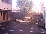 Частный дом в тихом районе Батуми Фото 10