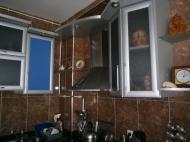 Купить квартиру в сданной новостройке с ремонтом и мебелью в центре Батуми Фото 16