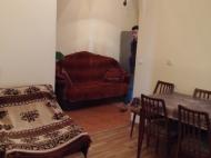 Квартира у моря в центре Батуми. Продается квартира у моря в центре Батуми, Грузия. Фото 15