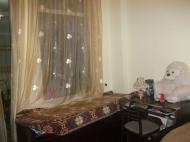 "Продается квартира в центре Батуми возле ""Батуми Плаза"". Купить квартиру в центре Батуми. Фото 1"