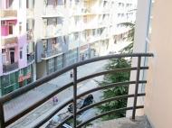 Продается квартира в центре Батуми, в 12-и этажной новостройке. Фото 5
