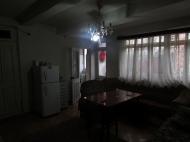Купить квартиру у парка в Батуми, Грузия. Фото 3