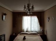 Квартира в курортном районе Батуми. Купить квартиру в курортном районе Батуми, Грузия. Фото 1