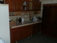 Srochnaya prodazha doma s terassoj v Batumi Photo 17