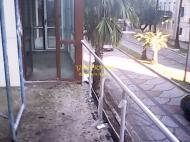 Купить квартиру в старом Батуми в сданной новостройке Фото 4