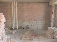 Квартира на ул.Руставели в старом Батуми, сданная новостройка. Фото 5