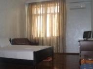 Аренда гостиницы на 33 номера в центре Батуми,Грузия. Фото 7