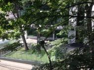 Продается эксклюзивный дом в елитном районе Тбилиси, в Ваке Фото 3