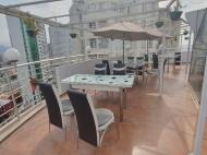 Продажа элитного отеля на 6 номеров с рестораном на 45 мест в Батуми, Грузия. Фото 6