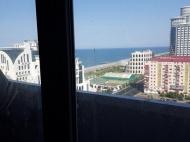 """Апартаменты на берегу моря в гостиничном комплексе """"OРБИ РЕЗИДЕНС"""" Батуми, Грузия. Купить квартиру с видом на море в ЖК гостиничного типа """"ORBI RESIDENCE"""" Батуми, Грузия. Фото 4"""