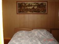 იყიდება კერძო სახლი მახინჯაურში ზღვასთან. ბათუმი. საქართველო. ფოტო 14