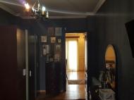 Квартира в аренду в центре старого Батуми. Снять квартиру с ремонтом и мебелью у Кафедрального собора Батуми. Фото 11