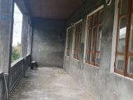 в окрестностях Кобулети продается двухэтажный частный дом с земельным участком. Фото 7