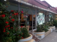 Аренда номеров в гостинице в центре Батуми, Грузия. Гостинично-развлекательный комплекс. Фото 23