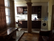 Apartment to sale  at the seaside Batumi Photo 11