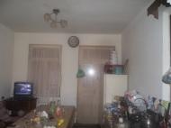 Частный дом в Батуми. Хорошая транспортная развязка. Фото 5
