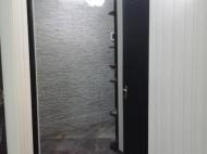Квартира в центре Батуми у моря с ремонтом и мебелью Фото 8