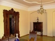 Частный дом в центре старого Батуми Фото 21