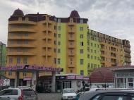 Новостройка в тихом районе Батуми. Квартиры в новостройке Батуми, Грузия. Фото 4