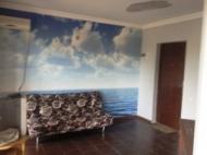 Квартира в Уреки с ремонтом и мебелью. Квартира на берегу моря в Уреки,Грузия. Фото 3