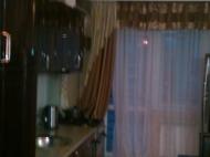 Снять квартиру у моря в центре Батуми. Фото 5