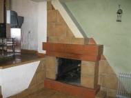 3-ოთახიანი ბინა ორსართულიან სახლში ზღვასთან. ბათუმი. ფოტო 3