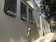 Дом в Тбилиси Фото 18
