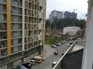 """Квартира у моря в гостиничном комплексе """"OРБИ РЕЗИДЕНС"""" Батуми. Купить апартаменты с видом на море в ЖК гостиничного типа """"ORBI RESIDENCE"""" Батуми,Грузия. Фото 7"""
