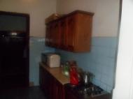 """Квартира в центре старого Батуми  в престижном доме, возле гостинницы """"Интурист"""" Фото 10"""