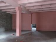 Коммерческая недвижимость в центре Батуми Фото 1