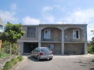 House for sale in Makhindzhauri, Adzharia, Georgia. House with sea and mountains view. Photo 4