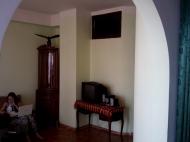 Квартира в новостройке Батуми. Купить квартиру с видом на горы и на город Батуми, Грузия. Фото 7