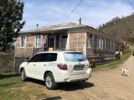 Продается частный дом с земельным участком в Махинджаури, Грузия. Фото 3