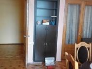 Аренда квартир в центре Батуми. Снять квартиру в центре Батуми,Грузия. Фото 7