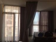 """Апартаменты у моря в ЖК гостиничного типа """"ОРБИ ПЛАЗА"""" Батуми, Грузия. Купить квартиру с видом на море в ЖК гостиничного типа """"ORBI PLAZA"""" Батуми, Грузия. Фото 6"""
