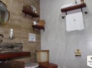 Квартиры в новостройке Бакуриани, Грузия. Фото 13