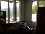Продается частный дом с участком в курортном районе Батуми, Грузия. Фото 13