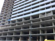 """Комфортабельные апартаменты у моря в элитном комплексе """"Аллея Палас"""" Батуми. Апартаменты гостиничного типа в ЖК """"Alley Palace"""" Батуми, Грузия. Фото 17"""