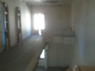 Аренда дома в старом Батуми. Снять дом коммерческого назначения в центре Батуми. Фото 9