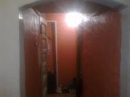 Продается квартира в прибрежном районе Батуми Фото 7